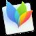 MindNode 2 – Delightful Mind Mapping - IdeasOnCanvas GmbH