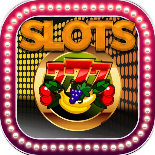 Hot Gamer Big Win - Free Jackpot Casino Games iOS App