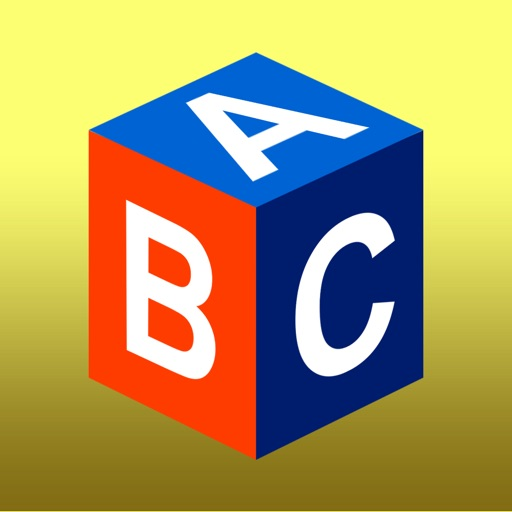 Barnoparichay - Learn Bengali Alphabet