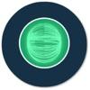 BuyFind (for iPad)