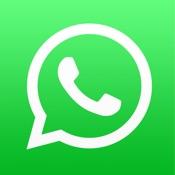 WhatsApp: neue Version für iPhone 5 und iOS 6