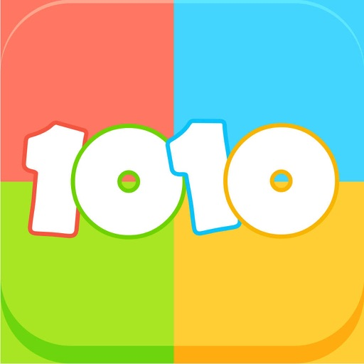 One minute solution of 1010