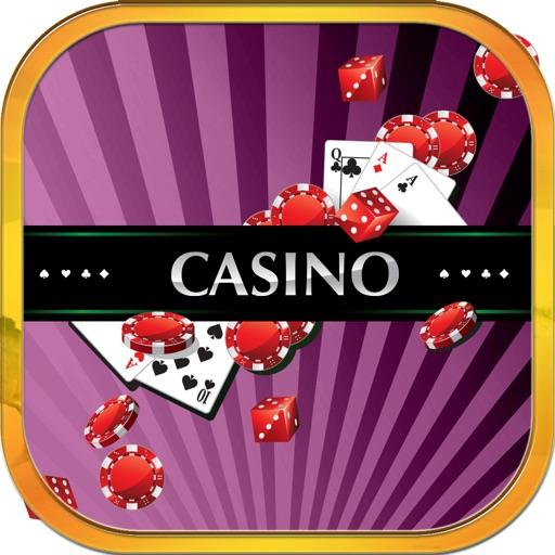 Best Reward Golden Gambler - Amazing Slots iOS App