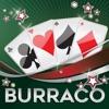 Burraco e Pinelle Online (AppStore Link)
