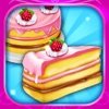 Kids Princess Food Maker Cooking Games Free