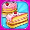 Kids Princess Food Maker Cooking Games Free