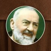 Saint Pio from Pietrelcina - 365 Days With