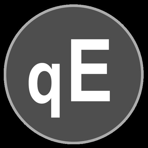 Quicky Menubar Notes for Evernote