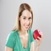 Low Carb Atkins Diet #1 Weight Loss Atkins Diet