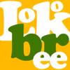 Lokobeer - Sua coleção de cervejas