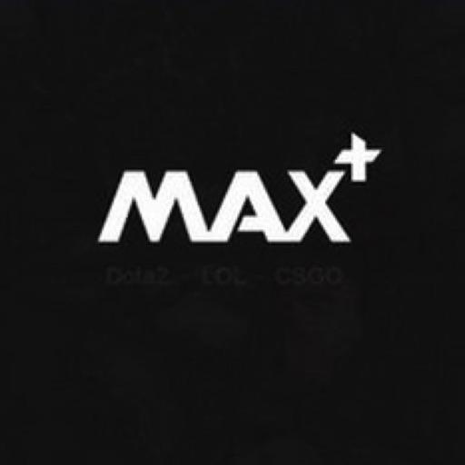 NewMax iOS App