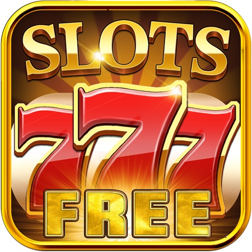 All-in-one Slot 777 iOS App