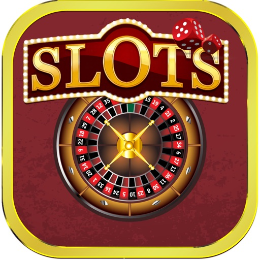Bets Of Lucky -- FREE SLOTS GAME! iOS App