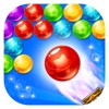 Ball Shooter Classic Free Edition