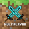 Multiplayer for Minecraft PE (Pocket Edition) minecraft pocket edition