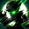 League of Stickman Zombie-NO.1 stickman games