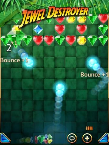 Bubble Shootix : Шарики для iPad