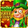 Slots Free - Royal Casino - Vegas Slot Machines