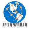 WORLD IPTV