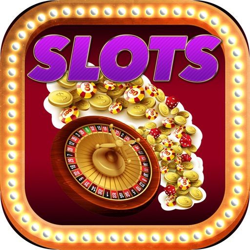 Amazing Abu Dhabi Lucky Gambler - Hot House Of Fun iOS App