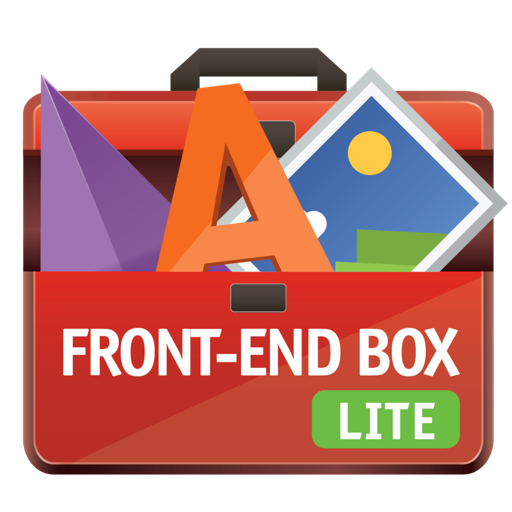 Front-End Box Lite