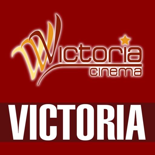 Webtic Victoria Cinema prenotazioni