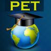 Preliminary (PET) Exam