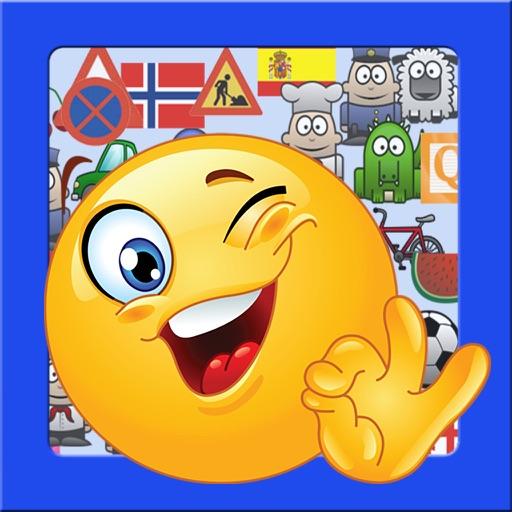To like! iOS App