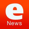 話題のニュース速報や新聞・雑誌も無料で読み放題/エキサイトニュース