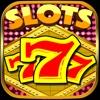 FREE Spin Slot Machine: Quick Hit Favorites Slots