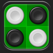 リバーシ・オンライン対戦ゲーム、囲碁と将棋プレイヤーのための無料戦略型ボードゲーム(オセロ)