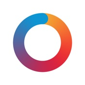 myAir™ for Air10™ by ResMed Mobile App Icon