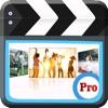 绘声绘影专业版-制作电子相册微视频