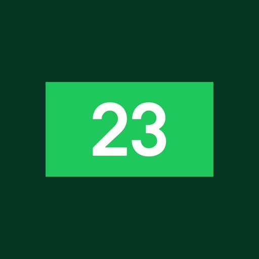 Upload - TwentyThree Video Marketing Platform iOS App