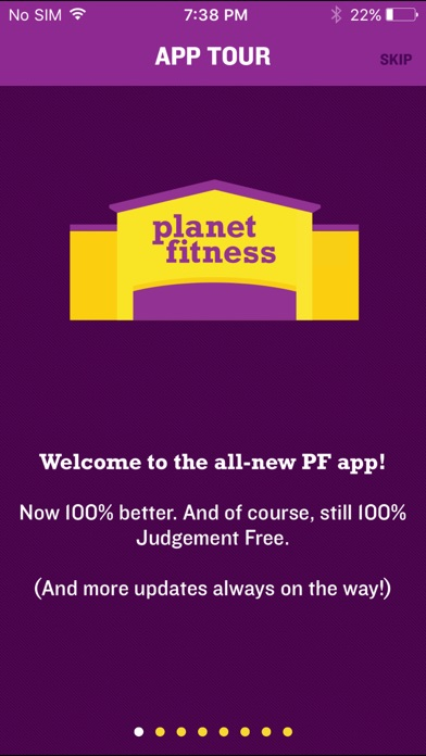 analysis planet fitness ad The film titled hot was done by biscuit filmworks, red tettemer o'connell + partners advertising agencies for planet fitness in united states it was released in jan 2013.