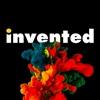 Invented: Medicine Technology Startup Entrepreneur printing press invented