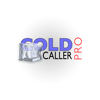 Cold Caller Pro - Salesman's Best Friend