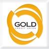GOLD Credit Union