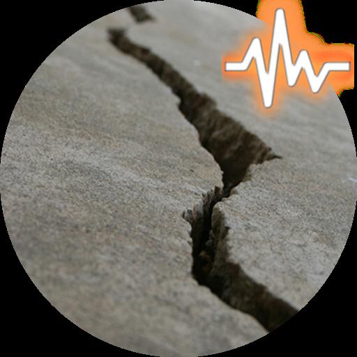 Tremors for Desktop Mac OS X
