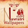 Navratri Garba Wallpapers & Mataji HD Pictures