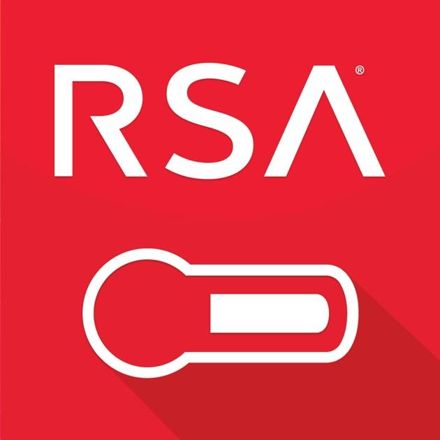 rsa securid software token app store. Black Bedroom Furniture Sets. Home Design Ideas
