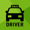 Driver for GrabTaxi - Grab Taxi Drivers