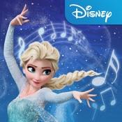 Disney Karaoke: Frozen - Il regno di ghiaccio