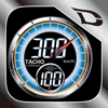 DriveMate Meter -SPEED METER-