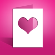 Digital Scrapbooking - Scrapbook Layouts & Ideas icon
