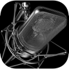 Voice Recorder HD-Audio Recording,Playback,Sharing