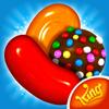 King - Candy Crush Saga  artwork