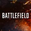 Battlefield™ Companion - Electronic Arts