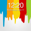 iTheme & Themeable for live wallpapers Animated HD