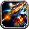 Strike Fighters Combat: Empires Simulator & Allies